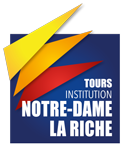 le BTS management commercial operationnel à notre dame la riche tours inscription hors parcoursup
